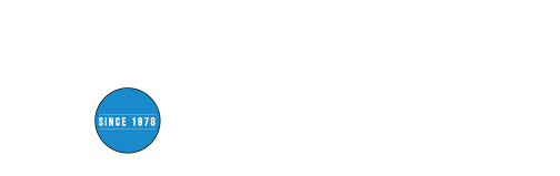 Kasperek USA Optical